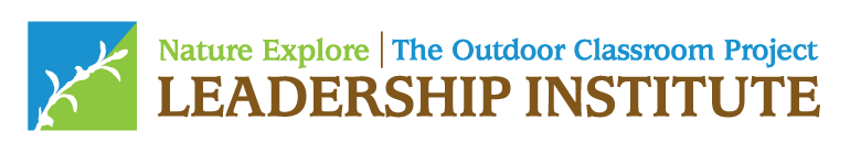 Leadership Institute 2015