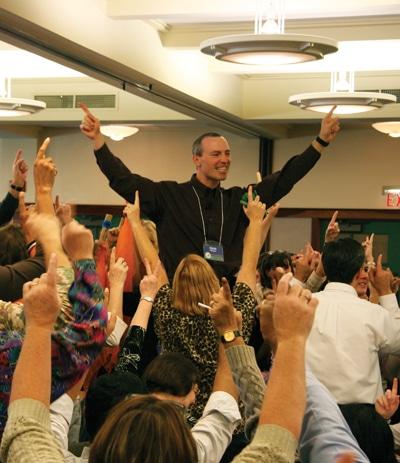 Conferences_002