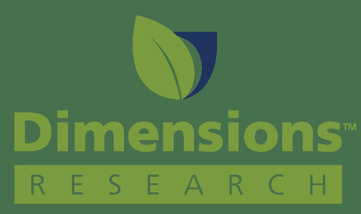 DERF_Research_FNL