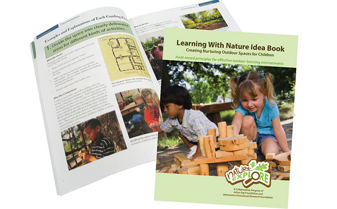 Educator and Family Resources